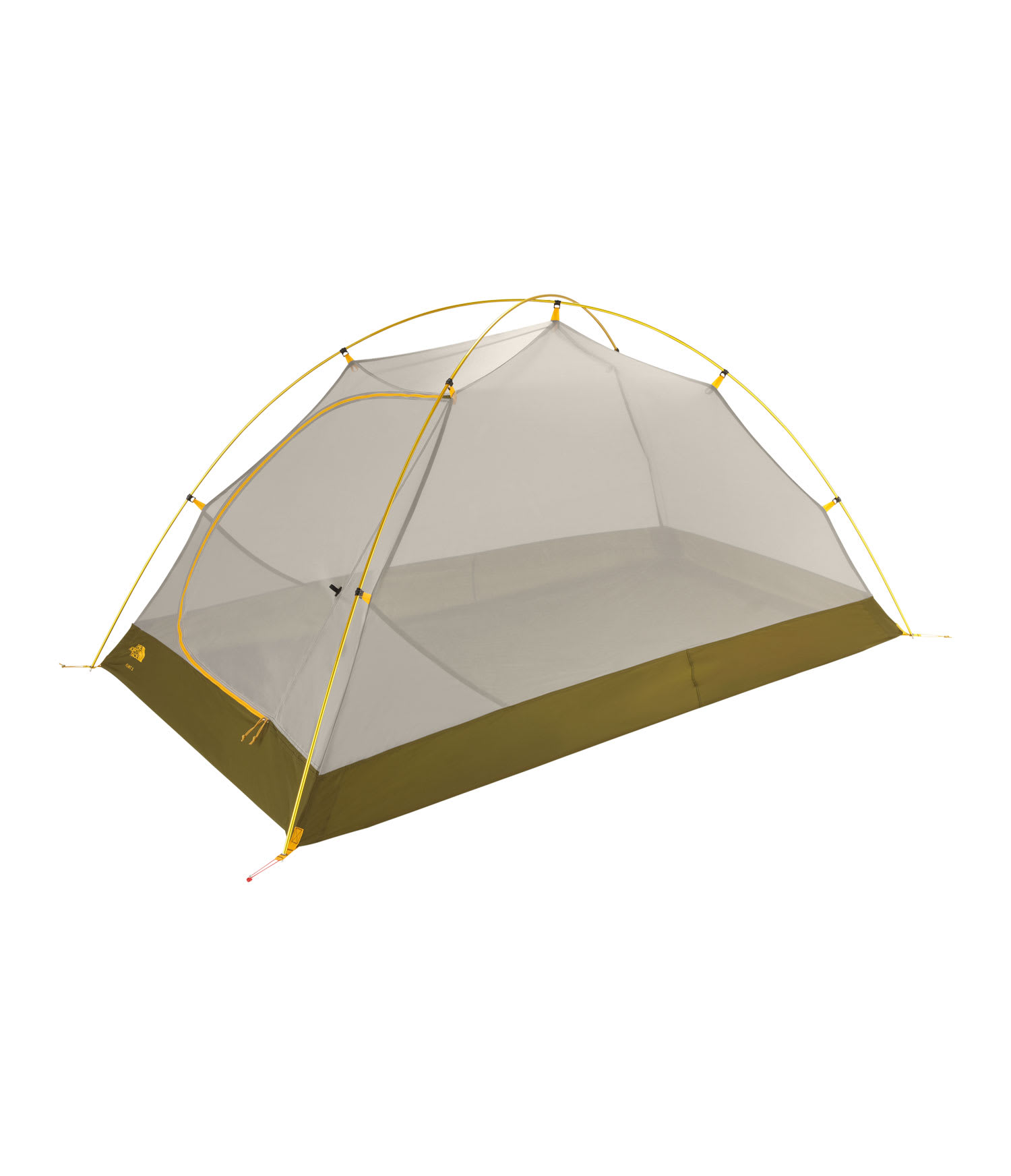 The North Face Flint 2 Bx 2 Person Tent - thumbnail 1  sc 1 st  The House & On Sale The North Face Flint 2 Bx 2 Person Tent up to 65% off