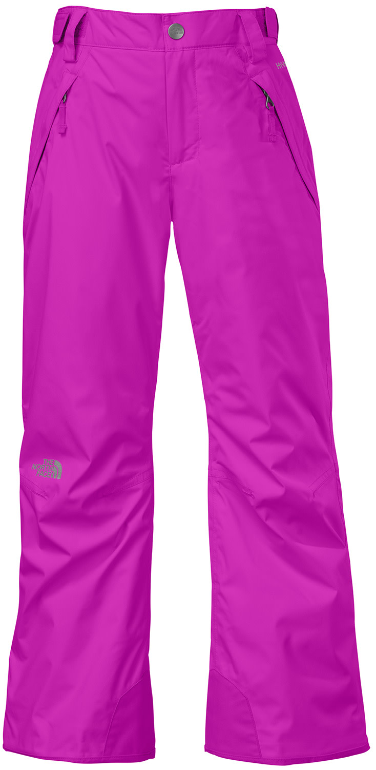 The North Face Freedom Insulated Ski Pants - thumbnail 1 0c002f965