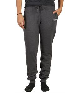The North Face French Terry Sweatpants