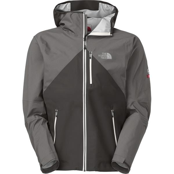 north face fuse