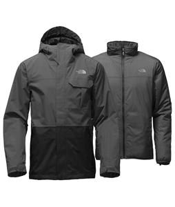 The North Face Garner Triclimate Ski Jacket