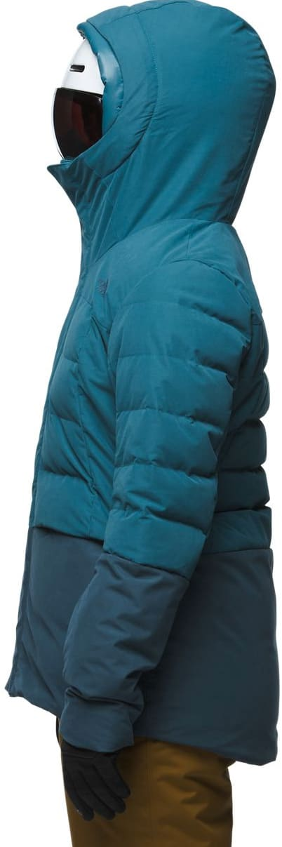 The North Face Heavenly Down Ski Jacket - thumbnail 6 33f8cd73c