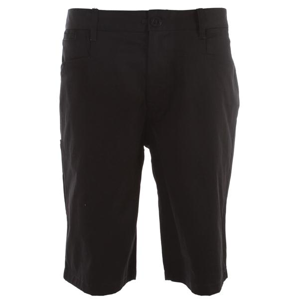 The North Face Hennepin Shorts Tnf Black U.S.A. & Canada
