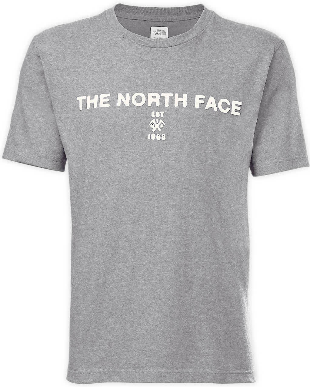 On Sale The North Face Heritage Axe T Shirt Up To 45 Off