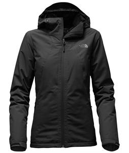 The North Face HighAndDry Triclimate Ski Jacket
