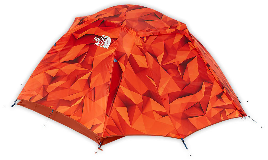The North Face Homestead Roomy 2 Tent - thumbnail 2  sc 1 st  The House & On Sale The North Face Homestead Roomy 2 Tent up to 45% off