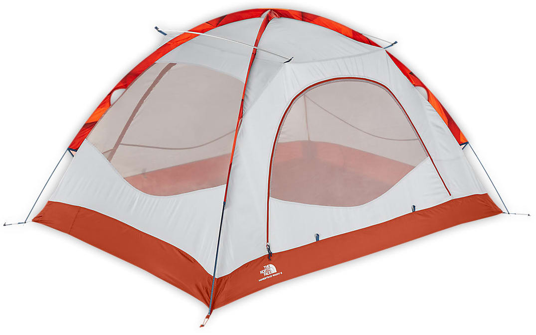 The North Face Homestead Roomy 2 Tent - thumbnail 1  sc 1 st  The House & On Sale The North Face Homestead Roomy 2 Tent up to 45% off