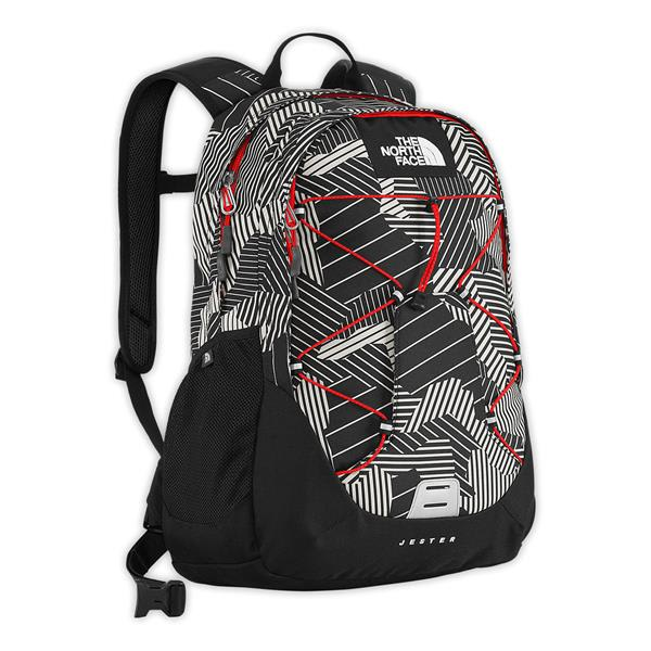 nike backpacks lime green cheap   OFF58% The Largest Catalog Discounts a87ca603a4fc8