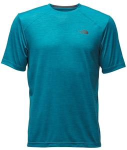The North Face Longline FlashDry Crew Shirt