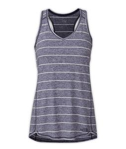 The North Face Ma-X Tank Top