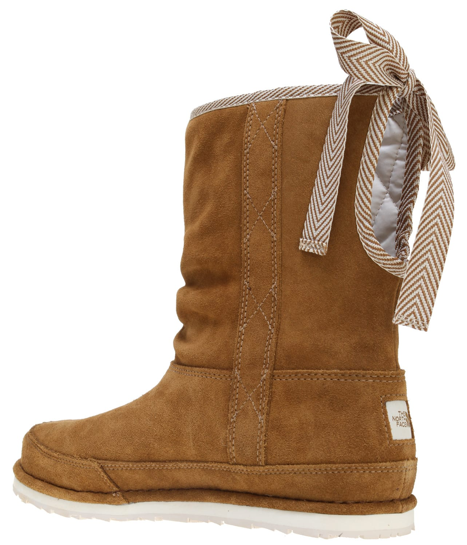 The North Face Millennial Short Boots Womens