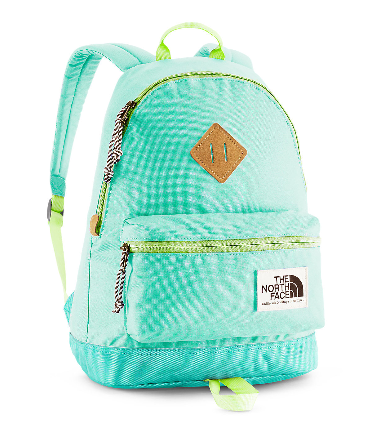 The North Face Mini Berkeley Backpack Kids