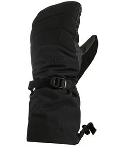 The North Face Montana Gore-Tex Mittens