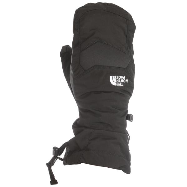 666b78406 The North Face Montana Mittens