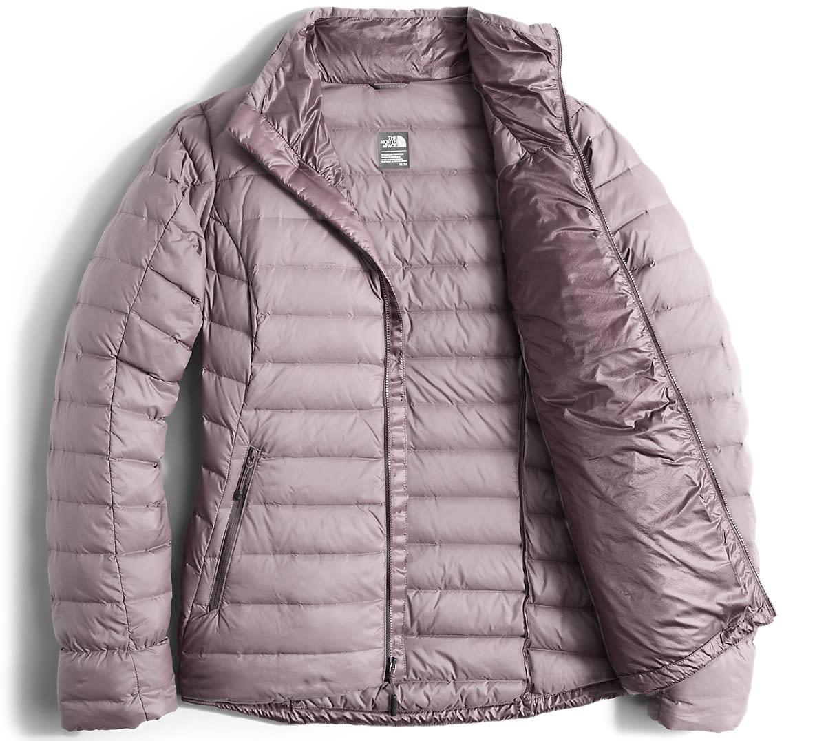 0e6eb5d3f The North Face Morph Jacket - Womens