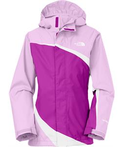 The North Face Mountain View Triclimate Ski Jacket
