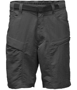 The North Face Paramount Trail Hiking Shorts