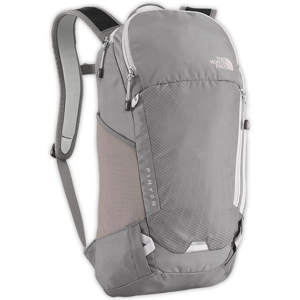0ef545154 The North Face Pinyon Backpack - Womens
