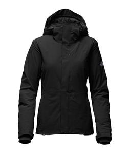 The North Face Powdance Ski Jacket