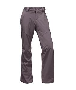 The North Face Powdance Ski Pants