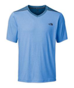 The North Face Reactor V-Neck Shirt