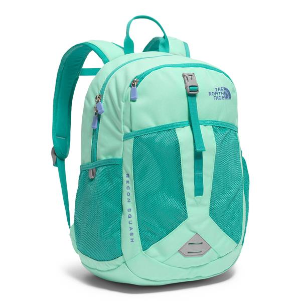aa83bee19 The North Face Recon Squash Backpack - Kids