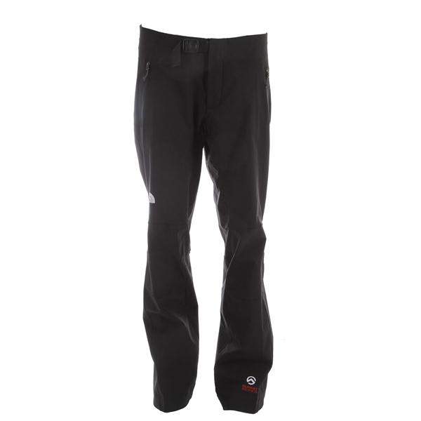 The North Face Satellite Pants U.S.A. & Canada
