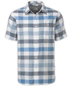 The North Face Send Train Shirt