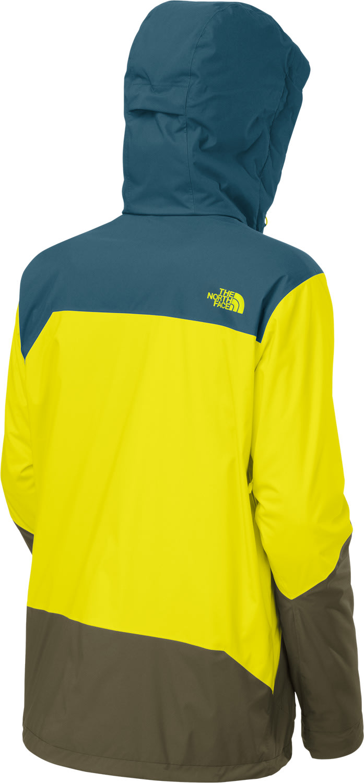 2fd13b1e8 The North Face Sickline Ski Jacket