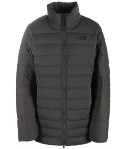 The North Face Stretch Down Parka Jacket