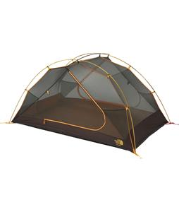 The North Face Talus 2 Tent  sc 1 st  The House & On Sale The North Face Tents - Camping Tent