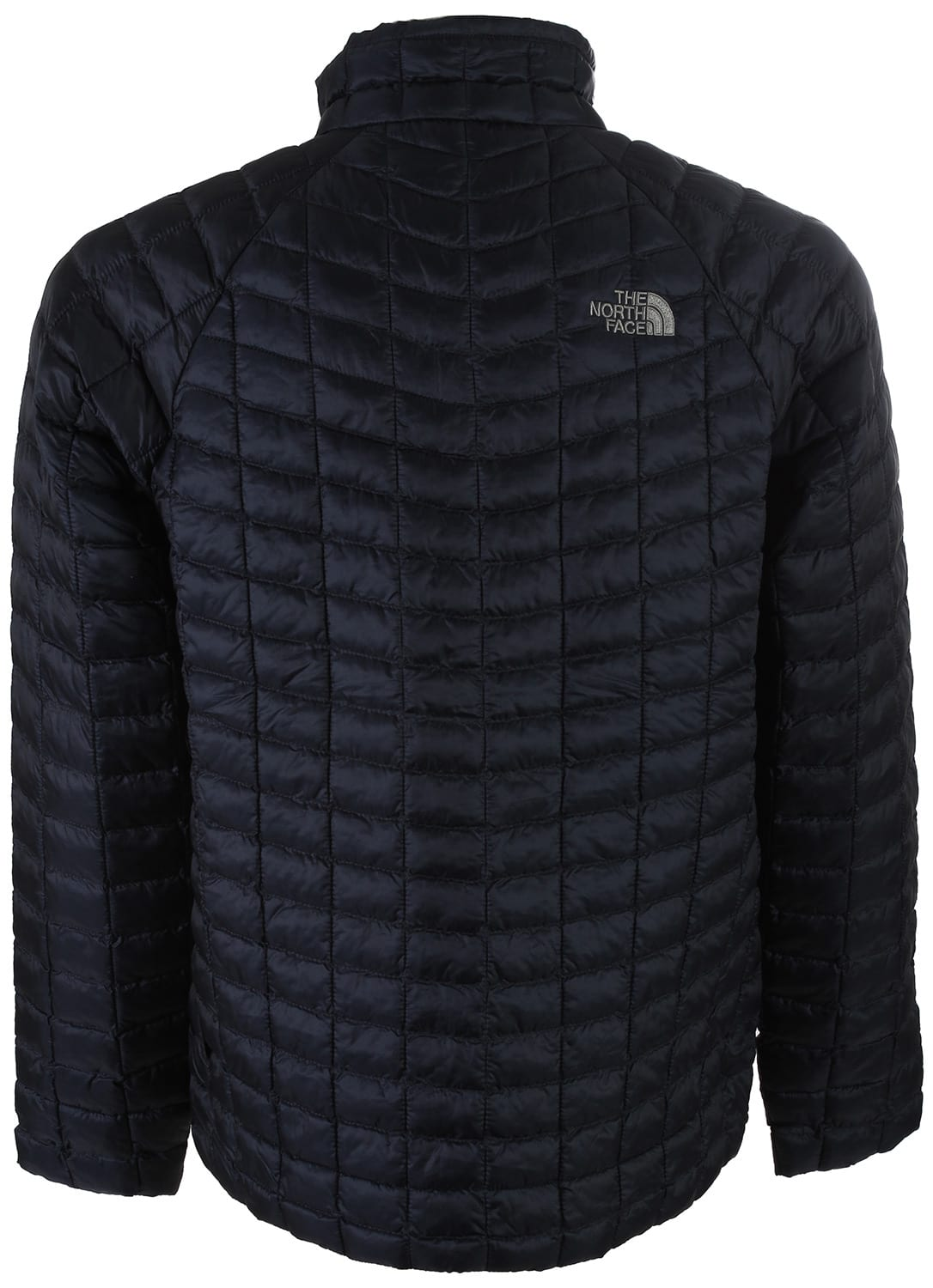 the north face thermoball pullover jacket. Black Bedroom Furniture Sets. Home Design Ideas