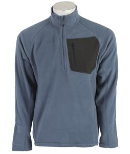 The North Face TKA 100 Trinity Alps Fleece