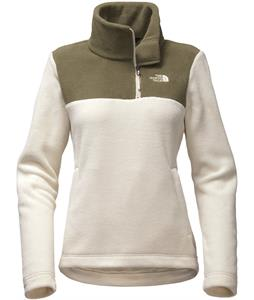 The North Face Tolmiepeak Pullover Fleece