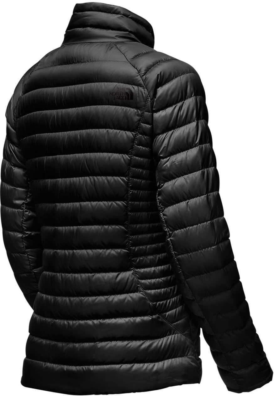 The North Face Tonnerro Jacket - Womens