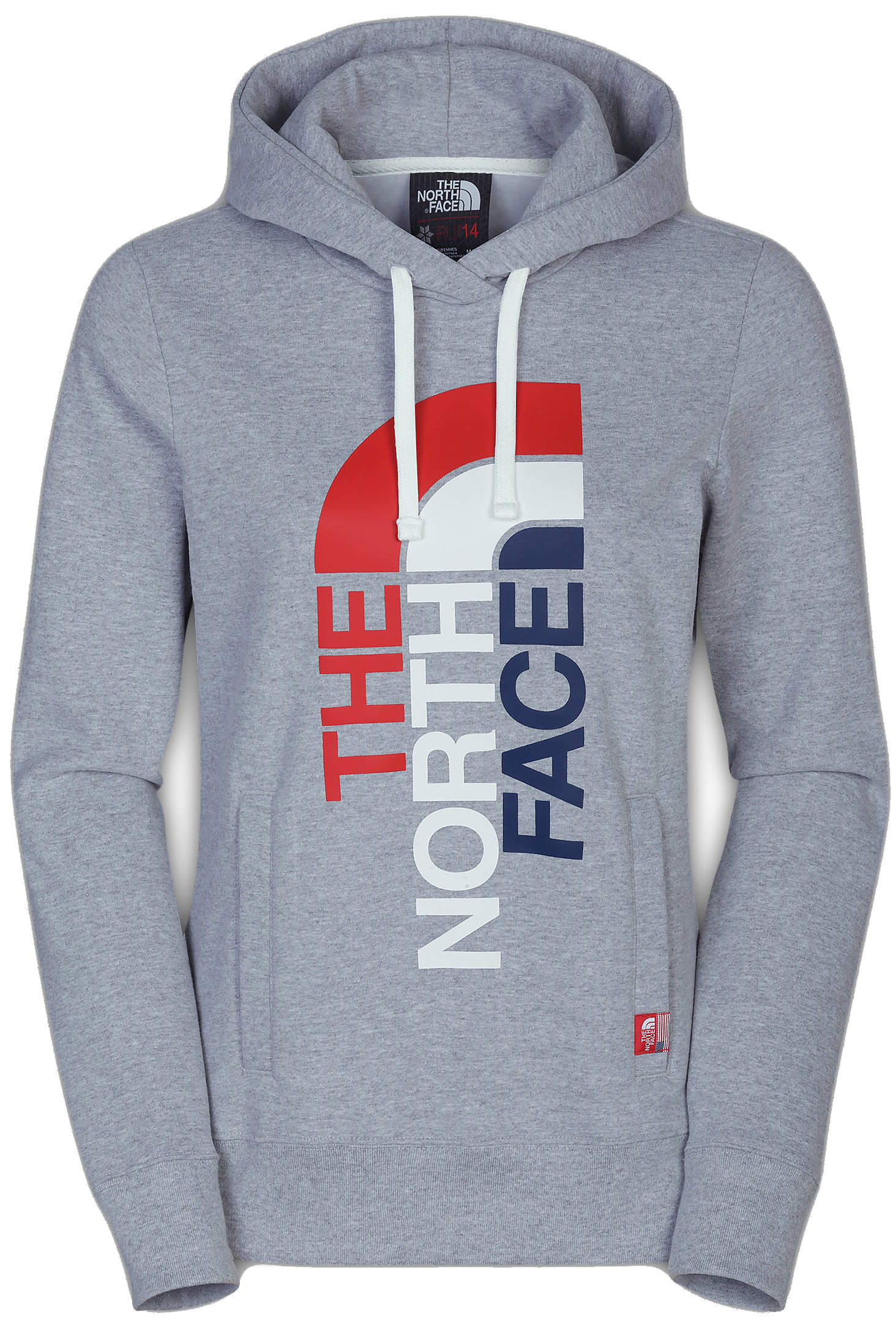 the north face international pullover hoodie womens. Black Bedroom Furniture Sets. Home Design Ideas
