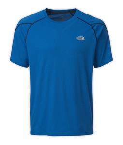 The North Face Voltage Shirt
