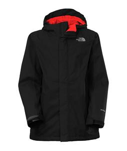 2898a74d6247 The North Face Vortex Triclimate Ski Jacket - Kids