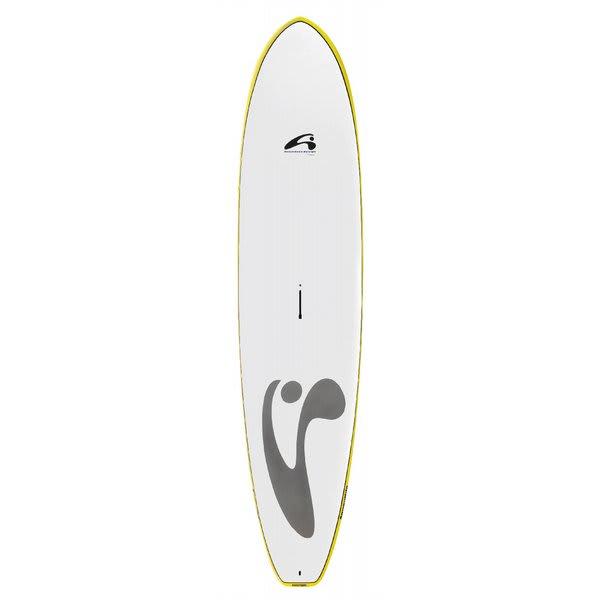 Amundson Sup Paddleboard 11Ft U.S.A. & Canada