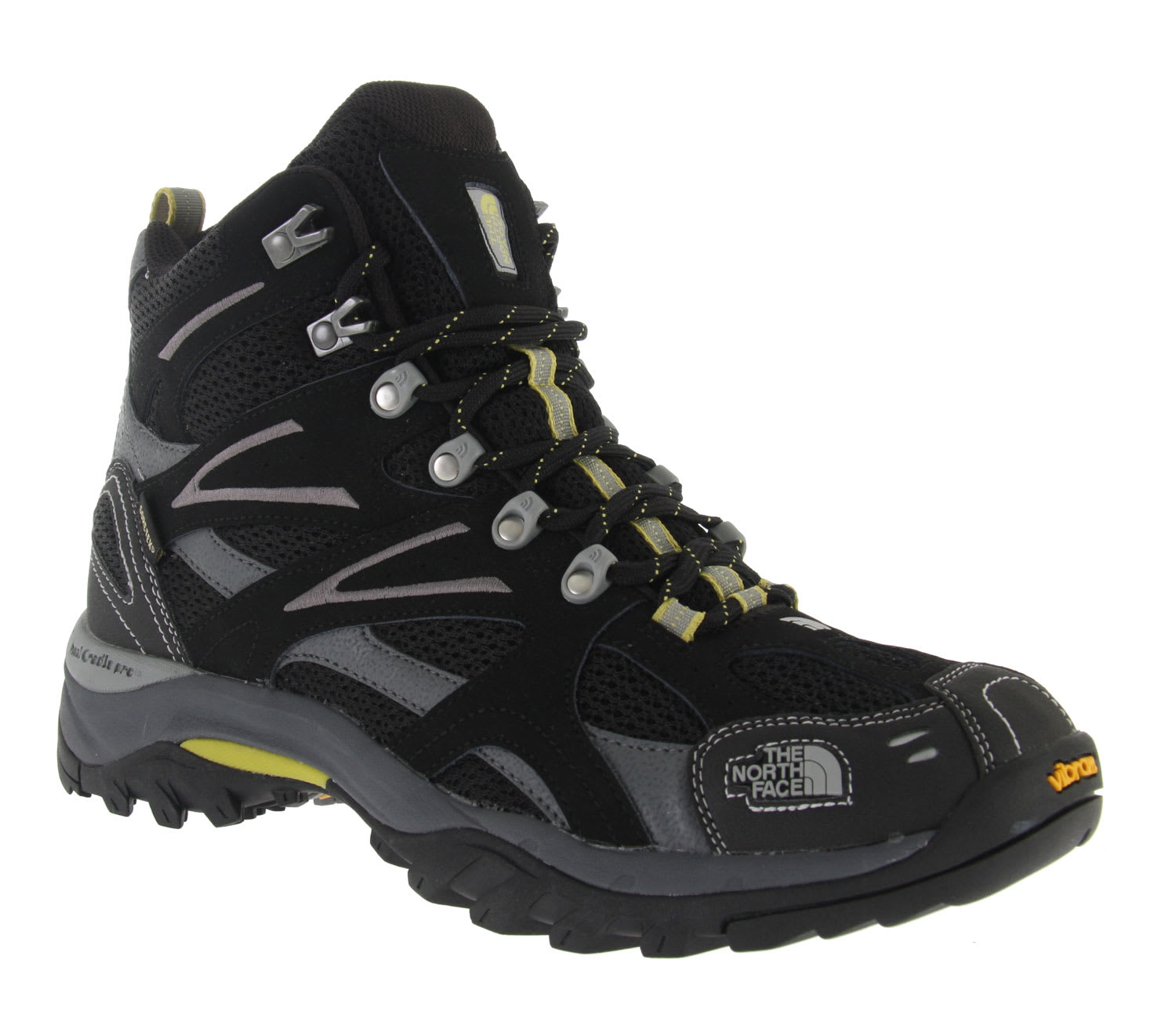 the north face hedgehog tall 3 gtx hiking shoes. Black Bedroom Furniture Sets. Home Design Ideas