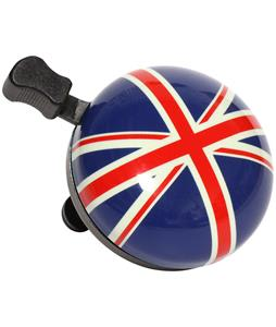 Nutcase Union Jack Bike Bell