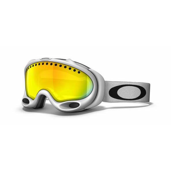 Oakley A Frame Goggles U.S.A. & Canada