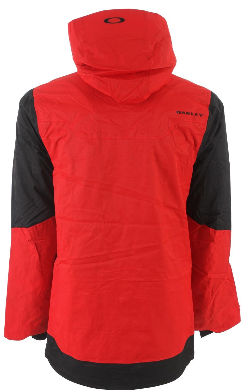 532d38593c Oakley Banfield Ski Jacket - thumbnail 2