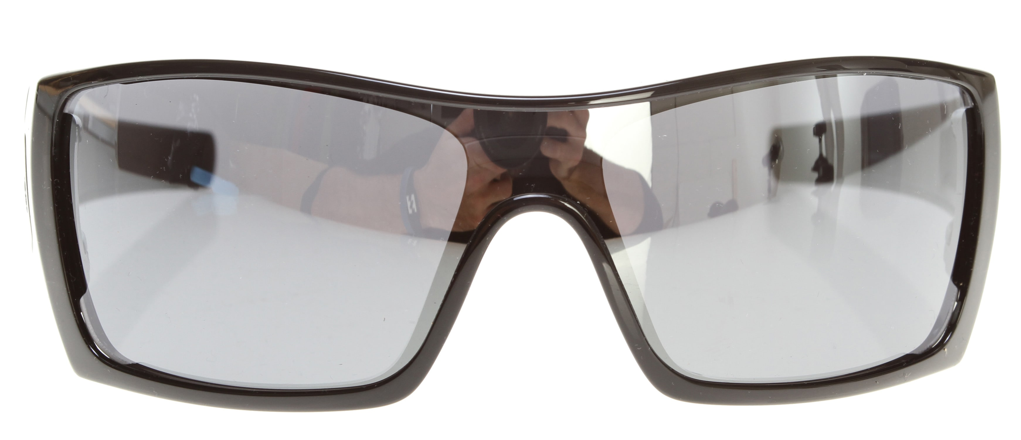 9dd4fb7e88972 Oakley Batwolf Sunglasses - thumbnail 3