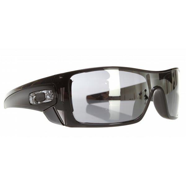 1c4e1e7520 Oakley Batwolf Sunglasses