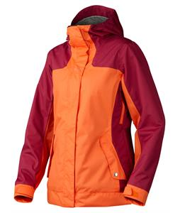 Oakley Brookside Snowboard Jacket