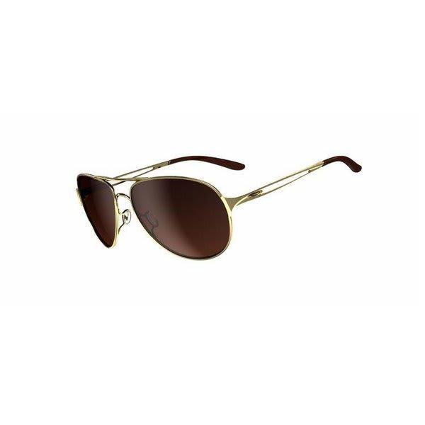 400193854b97 Oakley Caveat Sunglasses - Womens