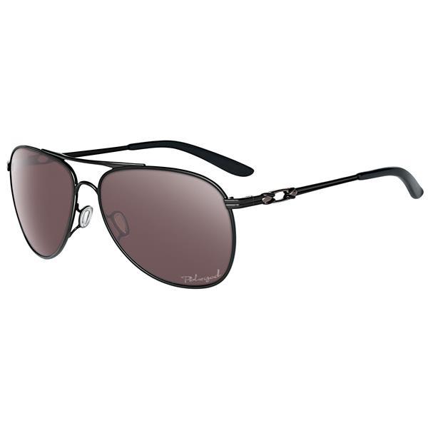 1a2f8b71f72 Oakley Daisy Chain Sunglasses - Womens