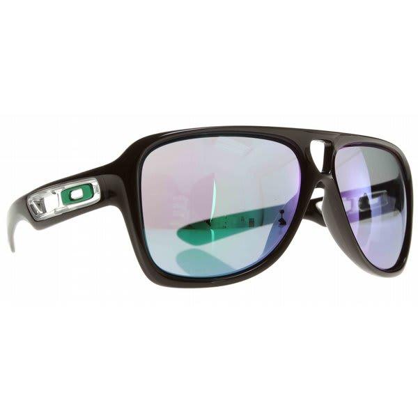 oakley dispatch ii sunglasses rh the house com