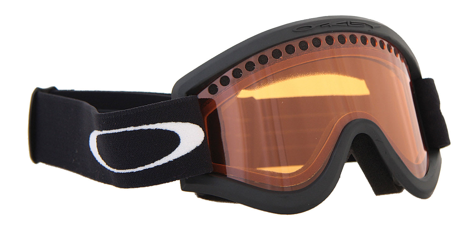 On Sale Oakley E Frame Goggles up to 80% off